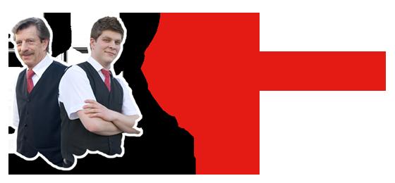 Dalmatiner Grill